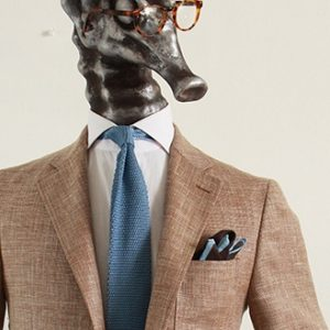 tailor made blazers