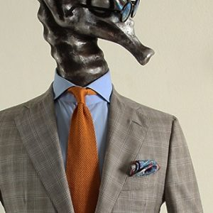 Spring Carnival Racing Suits