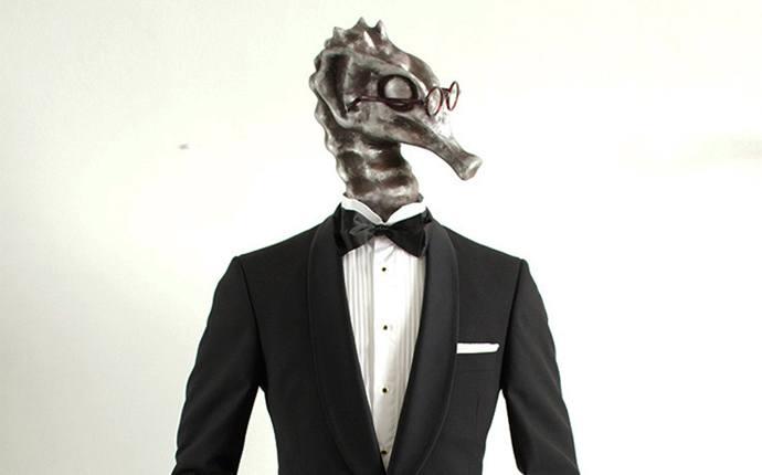 tailor made tuxedos