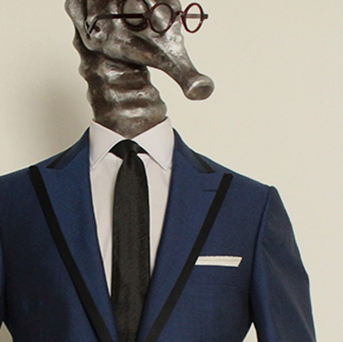 Tailor Made Suits | Made to Measure Tailoring by Sartorial Bay Sydney